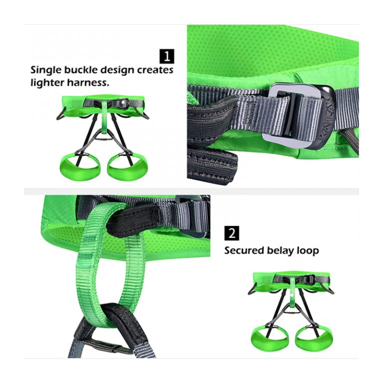 Kailas AIRO rock climbing harness product details page 2 768x768 min