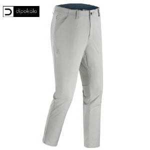 شلوار مردانه Space Exploration Pant Men's