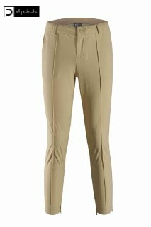 شلوار زنانه Space Exploration Pant Women's