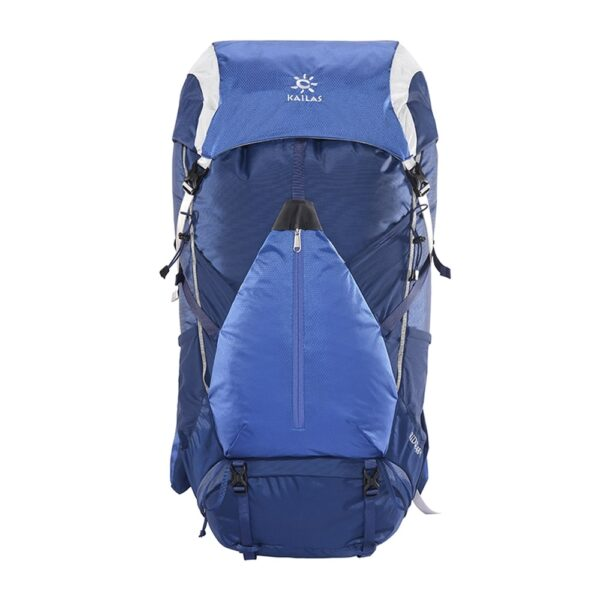 کوله پشتی کایلاس48L+5L Ridge Hiking